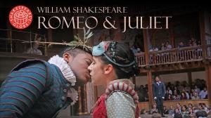 OpusArte_ShakespearesGlobe_5256_RomeoJuliet